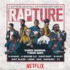 Various Artists - Rapture -  FLAC 44kHz/24bit Download