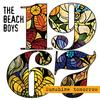 The Beach Boys - 1967 - Sunshine Tomorrow -  FLAC 88kHz/24bit Download