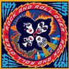 KISS - Rock And Roll Over -  FLAC 96kHz/24bit Download