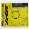Post Malone - beerbongs & bentleys -  FLAC 44kHz/24bit Download