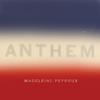 Madeleine Peyroux - Anthem -  FLAC 48kHz/24Bit Download