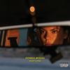 Donna Missal - Keep Lying (Single) -  FLAC 44kHz/24bit Download