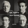 Lee Konitz & Dan Tepfer - Decade -  FLAC 96kHz/24bit Download