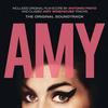 Amy Winehouse - AMY -  FLAC 44kHz/24bit Download