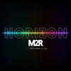 M2R - Horizon -  FLAC 44kHz/24bit Download