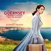 Alexandra Harwood - The Guernsey Literary And Potato Peel Pie Society -  FLAC 48kHz/24Bit Download