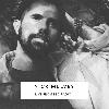 Nick Mulvey - Live From BBC Radio 1 -  FLAC 96kHz/24bit Download