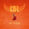 OR - Mi Vida (Single) -  FLAC 44kHz/24bit Download
