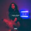 Chantel Jeffries - Wait (Single) -  FLAC 44kHz/24bit Download