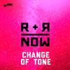 Change Of Tone