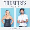 The Shires - Guilty -  FLAC 44kHz/24bit Download