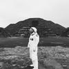 Towkio - WWW. -  FLAC 44kHz/24bit Download