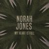 Norah Jones - My Heart Is Full -  FLAC 48kHz/24Bit Download