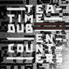 Underworld & Iggy Pop - Teatime Dub Encounters -  FLAC 48kHz/24Bit Download
