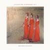 Ibrahim Maalouf - Levantine Symphony No. 1 -  FLAC 96kHz/24bit Download
