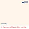 Nels Cline - In The Wee Small Hours Of The Morning -  FLAC 88kHz/24bit Download