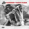Lil Baby - Harder Than Ever -  FLAC 44kHz/24bit Download