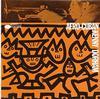 Kenny Dorham - Afro Cuban -  FLAC 96kHz/24bit Download