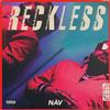Nav - RECKLESS -  FLAC 48kHz/24Bit Download