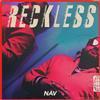 Nav - RECKLESS -  FLAC 48kHz/24Bit Download