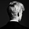 Troye Sivan - Bloom -  FLAC 44kHz/24bit Download