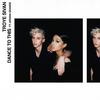 Troye Sivan - Dance To This (Single) -  FLAC 44kHz/24bit Download