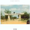 Steve Tibbetts - Safe Journey -  FLAC 96kHz/24bit Download