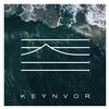 KEYNVOR - Preservation -  FLAC 96kHz/24bit Download