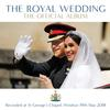Various Artists - The Royal Wedding - The Official Album -  FLAC 48kHz/24Bit Download