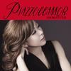 Naoko Terai - Piazzollamor -  DSD (Quad Rate) 11.2MHz/256fs Download