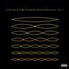 Rise Against - Voices Off Camera -  FLAC 88kHz/24bit Download