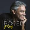 Andrea Bocelli - If Only -  FLAC 96kHz/24bit Download
