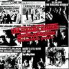 The Rolling Stones - The Rolling Stones Singles Collection: The London Years -  FLAC 176kHz/24bit Download