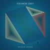 Solomon Grey - Human Remix -  FLAC 44kHz/24bit Download