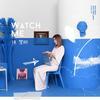 Kelly Chen - Watch Me -  FLAC 48kHz/24Bit Download
