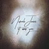 Norah Jones - It Was You (Single) -  FLAC 96kHz/24bit Download