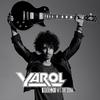 Yarol - Boogie With You (Single) -  FLAC 44kHz/24bit Download