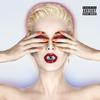 Witness (Deluxe) (Clean)