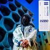 Kobo - Baltimore (Single) -  FLAC 44kHz/24bit Download