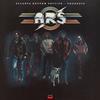 Atlanta Rhythm Section - Underdog -  FLAC 96kHz/24bit Download