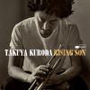 Takuya Kuroda - Rising Son -  FLAC 44kHz/24bit Download