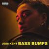 Jess Kent - Bass Bumps -  FLAC 48kHz/24Bit Download