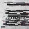 Rise Against - Megaphone (Single) -  FLAC 96kHz/24bit Download