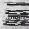 Rise Against - Broadcast[Signal]Frequency (Single) -  FLAC 96kHz/24bit Download