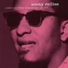 Sonny Rollins - A Night At The Village Vanguard -  DSD (Single Rate) 2.8MHz/64fs Download