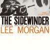 Lee Morgan - The Sidewinder -  DSD (Single Rate) 2.8MHz/64fs Download