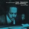 Bud Powell - The Scene Changes -  DSD (Single Rate) 2.8MHz/64fs Download