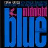 Kenny Burrell - Midnight Blue -  DSD (Single Rate) 2.8MHz/64fs Download