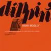 Hank Mobley - Dippin' -  DSD (Single Rate) 2.8MHz/64fs Download