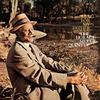 Horace Silver - Song For My Father -  DSD (Single Rate) 2.8MHz/64fs Download